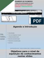 2.3 Fase Plasticizacao Termoplasticos