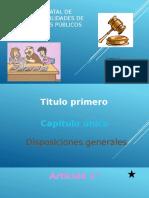 Ley estatal de responsabilidades de servidores públicos.pptx