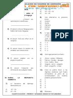1-PRIMER-EXAMEN-2-3
