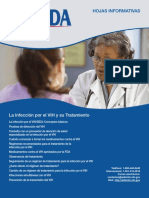 elvihysutratamientoquedebesaberusted_fs_sp.pdf