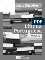 Bernoulli Resolve Português_volume 03 (1)