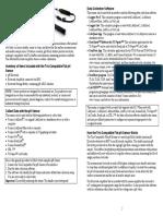 fph-bta.pdf