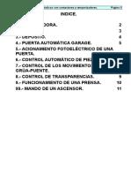 04-Ejercicios Prácticos