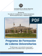 programa lideres universitarios.pdf
