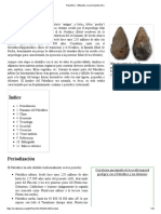 Paleolítico - Wikipedia, la enciclopedia libre.pdf