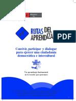 Fasciculo general Ciudadania.doc