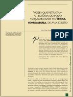 Vozes.MoçambiquePB