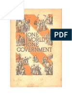 1944 - One World, One Government.pdf