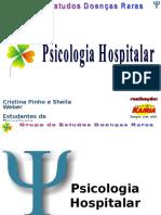 psicologiahospitalar-100528190821-phpapp02