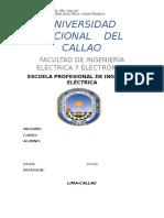 FISICA-7-2