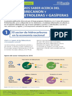 canon y sobrecanon.pdf