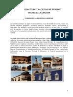 PLAN ESTRATÉGICO NACIONAL DE TURISMO.docx