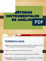 RADIACION ELECTROMAGNETICA - SEMANA 123.ppt
