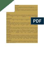 Estructura de una monografía.docx