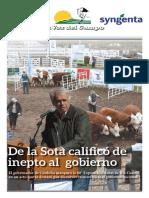 Suplemento Rural