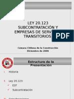 Presentacion_Subcontratacion_12_06_mutual.ppt