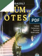 Imam Gazali - Olum Ve Otesi_text.pdf