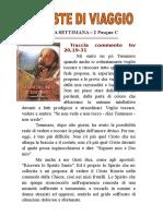 provviste_2_pasqua_c.doc