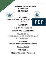 Report e Circuito Select Ricos