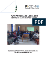 plan Articulado local Chicmo-pdf.docx