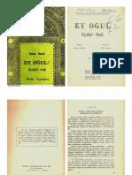 İmam Gazali - Ey Ogul_text.pdf