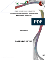 Rev 2014 II Microcurriculo-BasesDatos