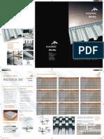 Catalogo Polydeck 59S 20120503 FPreto