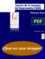 Imagen  Pymes