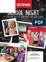 school night flyer 2015 8-4