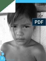 Artigo - GUIMARÃES, Francisco Alfredo M. Professores Indígenas