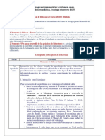 hoja_de_ruta_2016-1.pdf