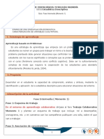 GUIA   MOMENTO 1.docx