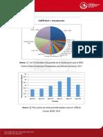 MONTOYA_ESTEFANY_PRACTICAS_SOSTENIBLES_CONSTRUCCION_ANEXOS.pdf