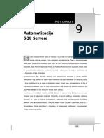 SQL Server 7 Administracija_DI_pog09