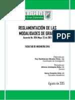 Reglamentación opciones de grado.pdf