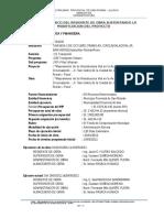 informefinaldeampliacionpresupuestalfinal-131006212148-phpapp01