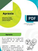 apraxia-6