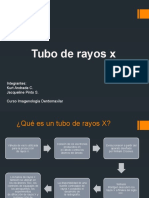 tubo_de_rayos_x completo.pptx