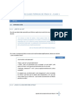 Apuntes_clases_teoricas_de_Fisica_IV_-_Clase_1 (2).pdf