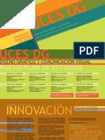 revista-uces-dg-2