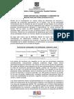 Expendio y Consumo de Spa (1)