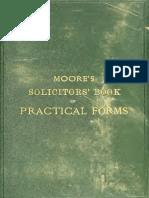 HandBook of Practical Forms.pdf