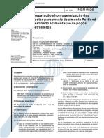 NBR 9826 -.pdf
