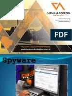 Spyware 123