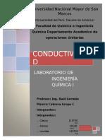 Conductividad 2015 i