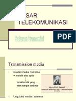 2 saluran transmisi
