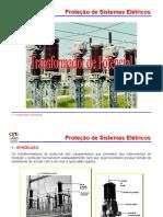 Módulo 05 - Transformador de Potencial.doc