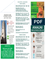 Brochure 1 Okkk