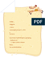 Aprisdfl 2.docx