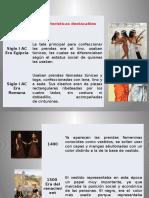 cronologia de la moda.pptx